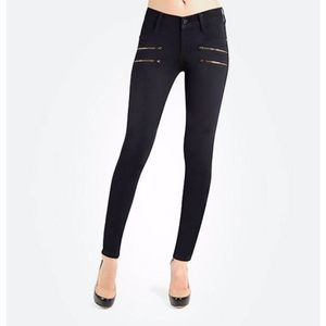 James Jeans Crux jeans in OLEFINA size 28
